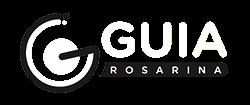 Guía de Comercios de Rosario