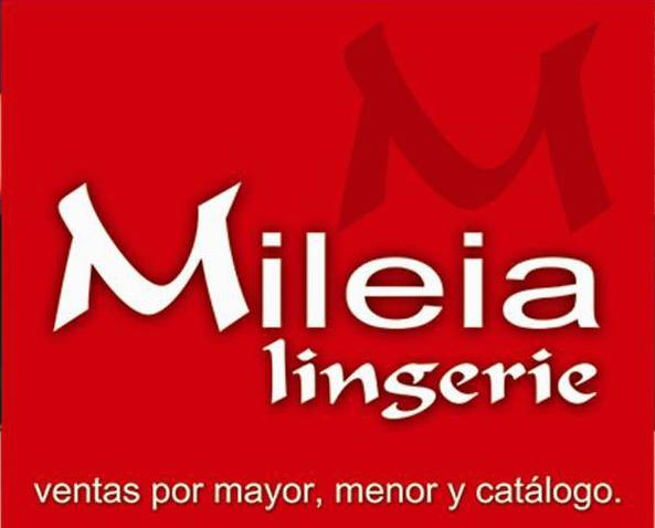 MILEIA