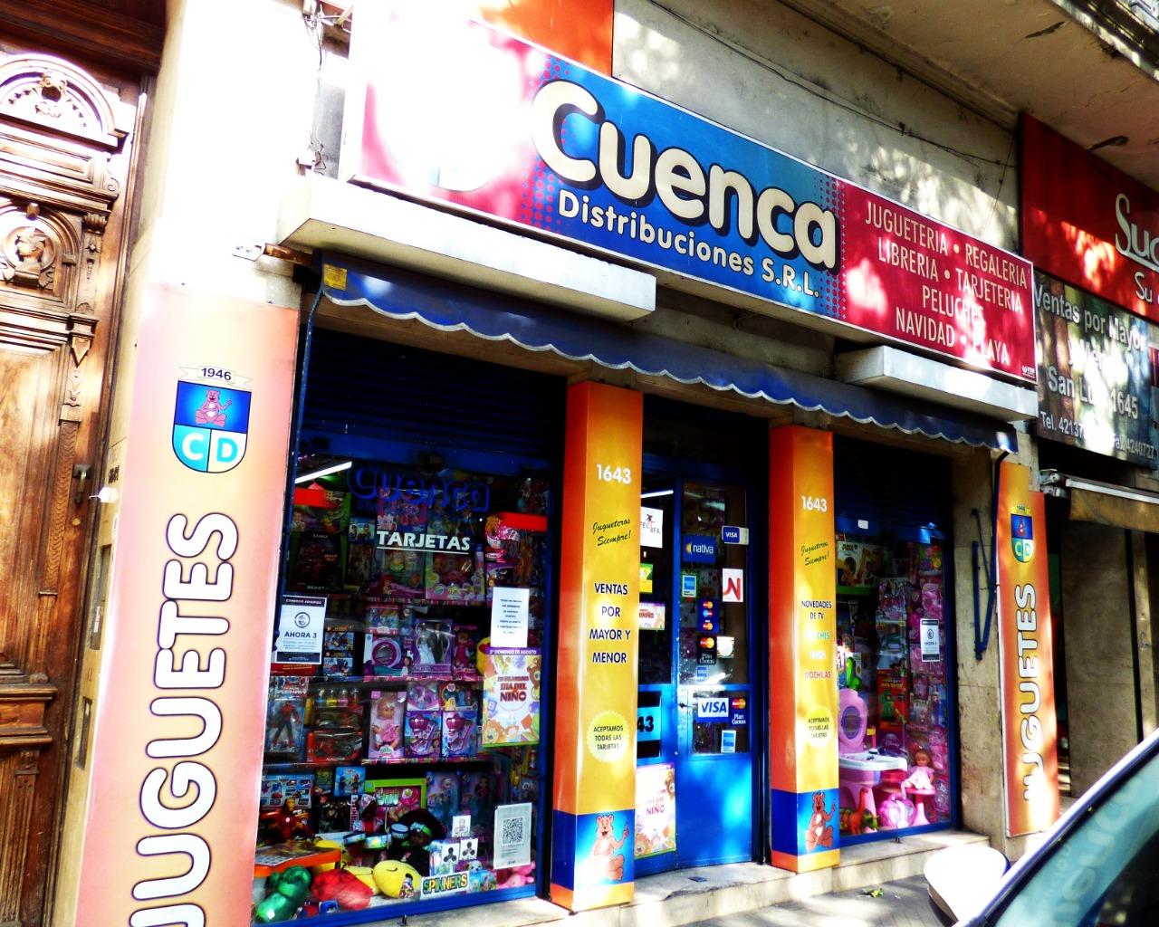 CUENCA (6)