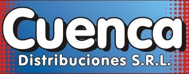 CUENCA (7)