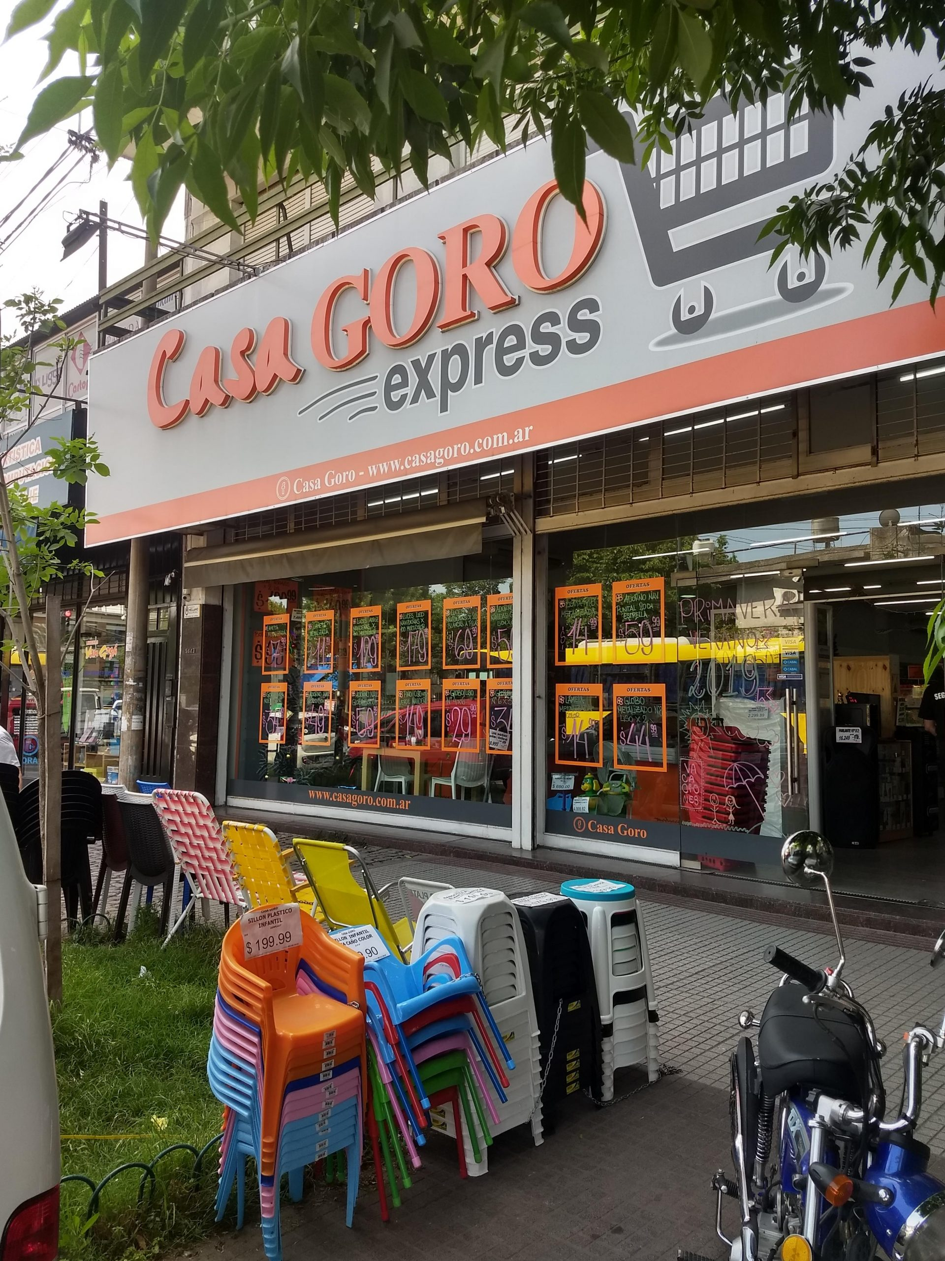 Casa_Goro 1