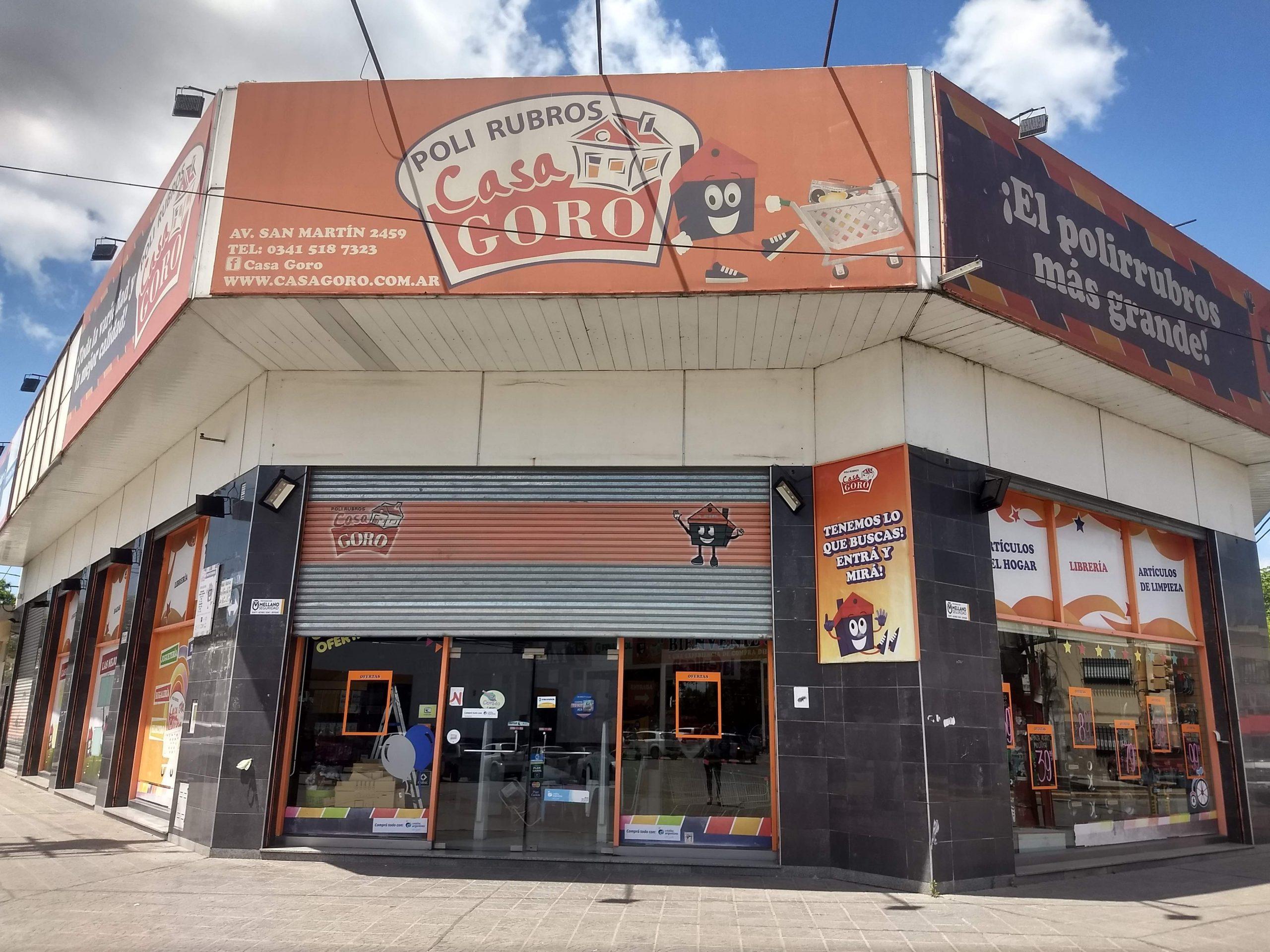 Casa_Goro 4