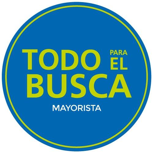 LOGO TODO PARA EL BUSCA