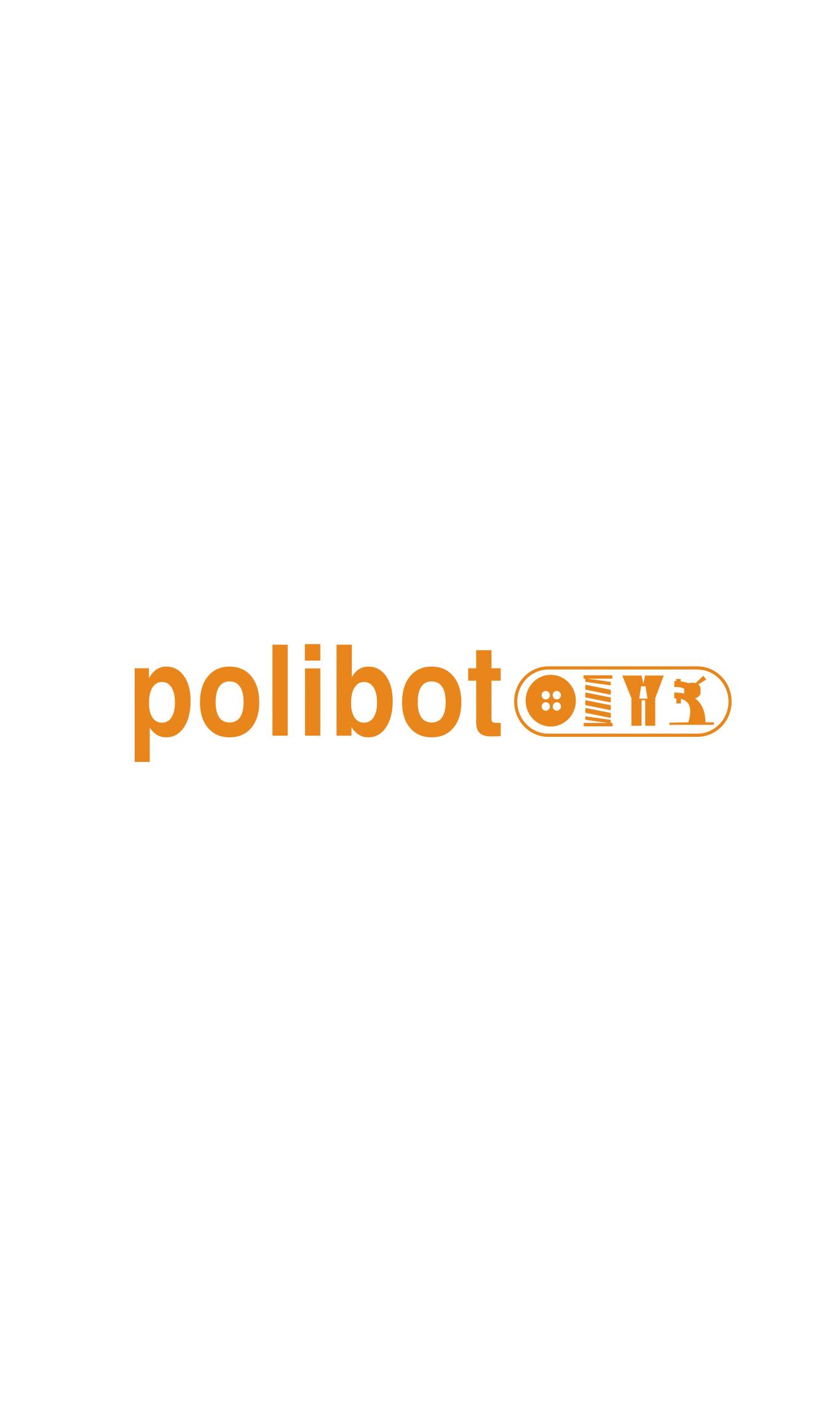 POLIBOT