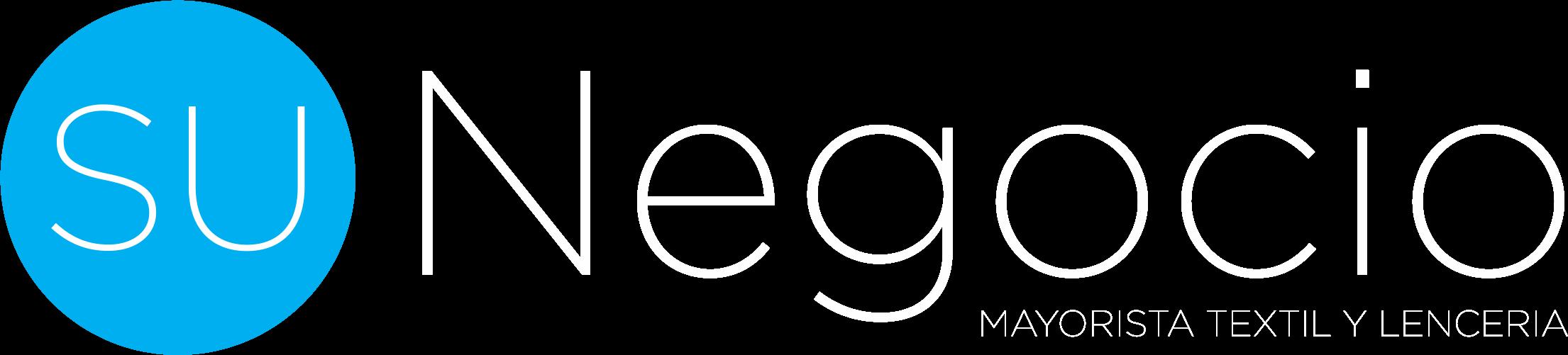 logo_sunegocio_web2