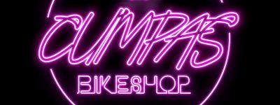 Bicicleteria Cumpas