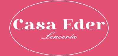 CASA EDER 2