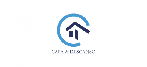 CASA Y DESCANSO PNG