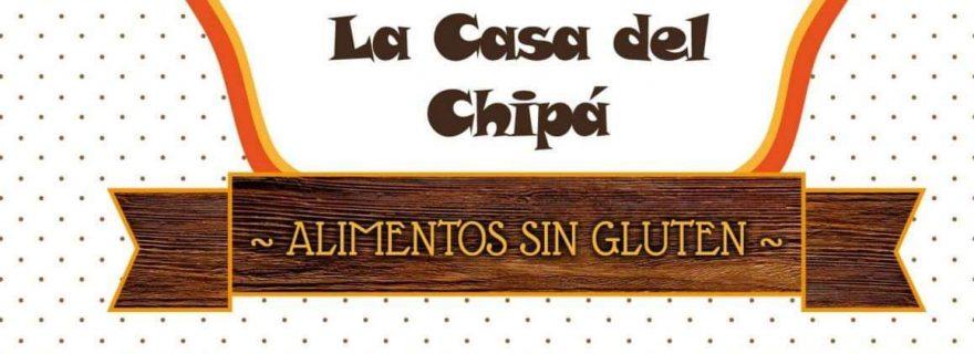 LA CASA DEL CHIPA