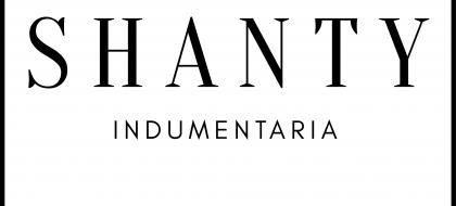 Logo simple shanty[2098]
