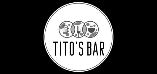 TITOS-BAR-logo