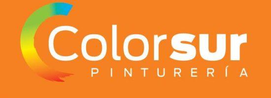colorsur1
