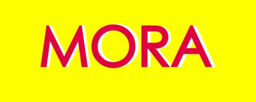 marca-Mora